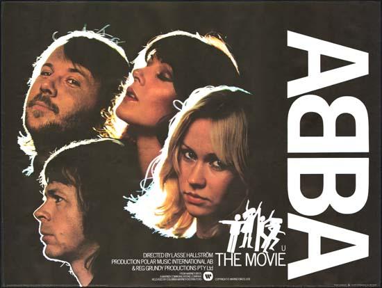 AbbaTheMovie_GBQ.jpg
