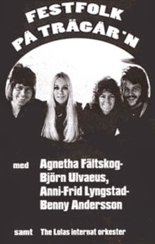 ABBA Poster from First Performance.jpg