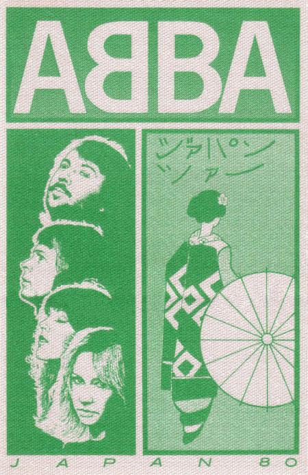 abba poster 80.jpg