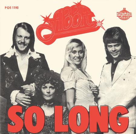 1974-So Long
