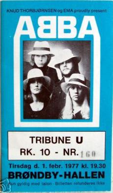1977-02-01.jpg