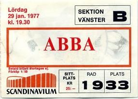 1977-01-29.jpg