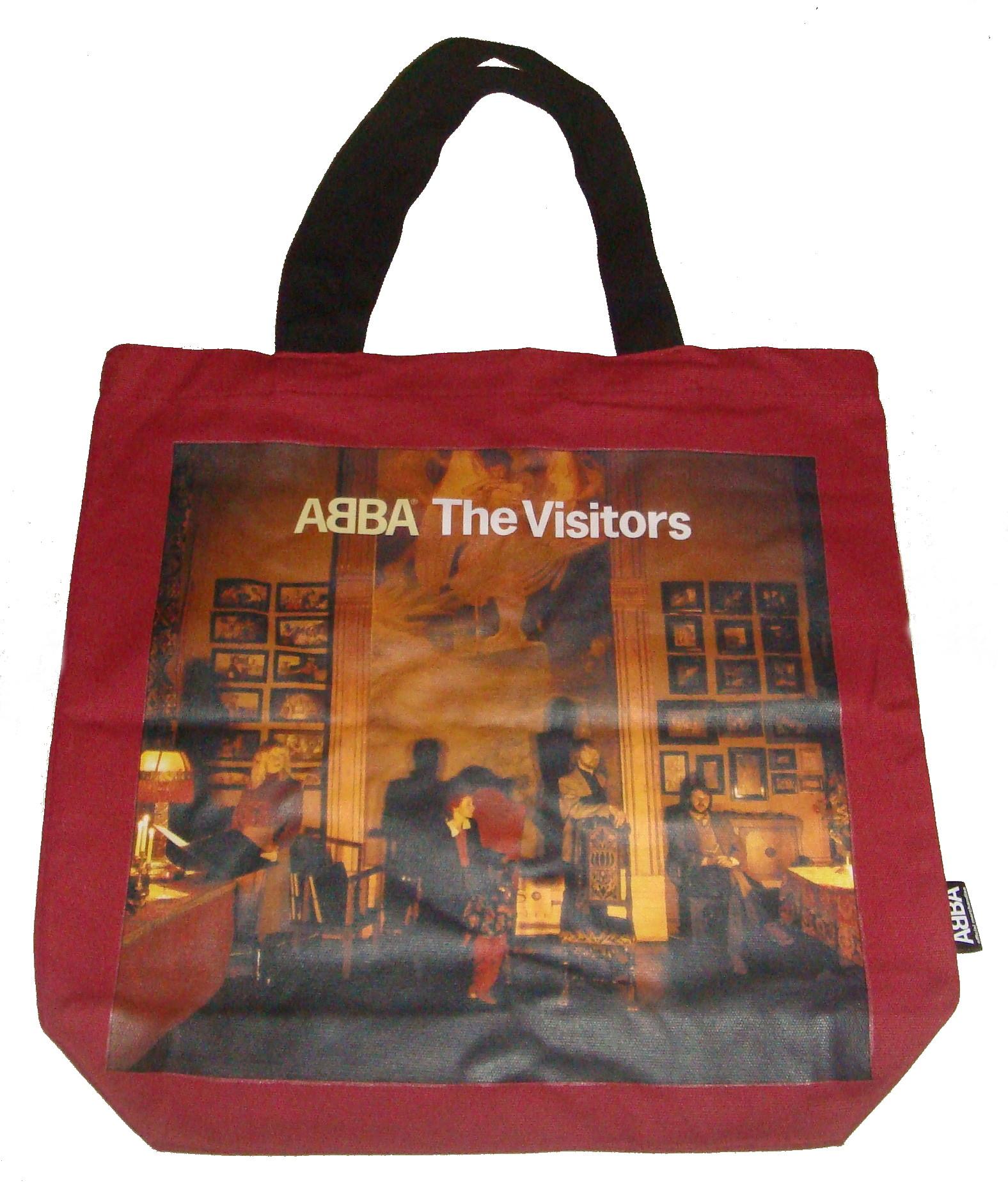 the visitors tote bag - polar 2.jpg