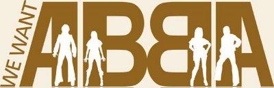[graphics]_abba_logo.jpg
