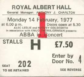 1977-02-14-show1.jpg