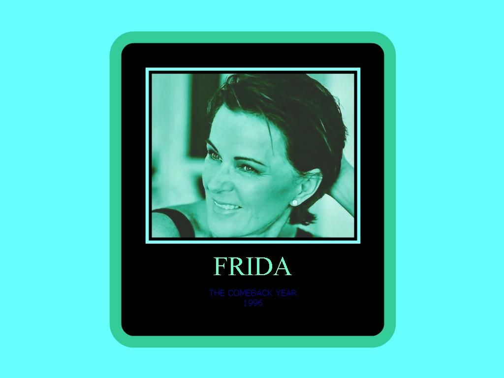 90sFrida112.jpg