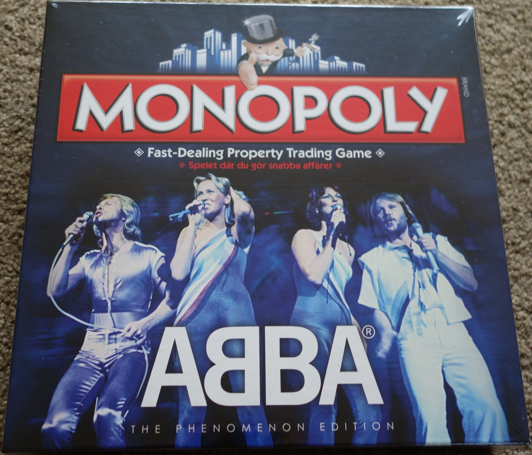 ABBA Monopoly - front.jpg