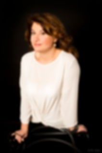 Noune Kara Khaninan Psychologue Clinicienne/Psychothérapeute