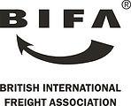 BIFA-Logo-BLACK_MED.jpg