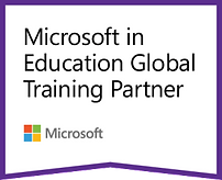 Microoft in Education Global Training Partner