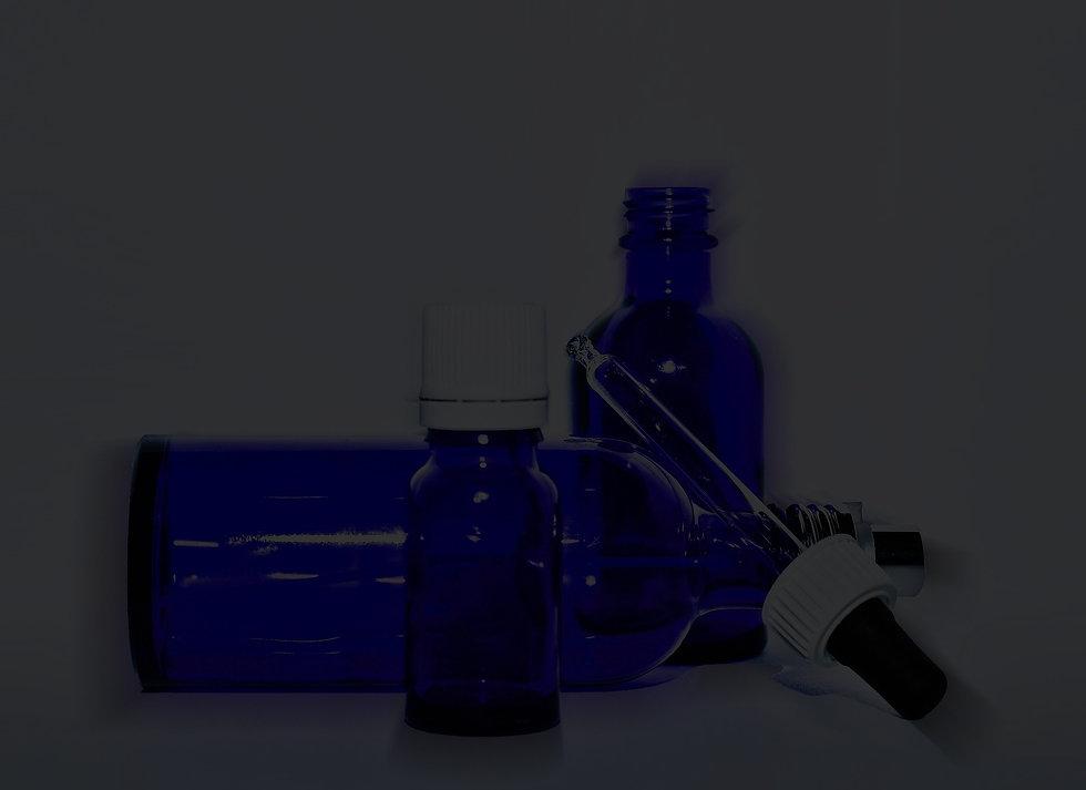 hydrolathérapie et aromathérapeute à Clermont-Ferrand Reflex-Soleil