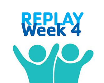 week-4-replay.png