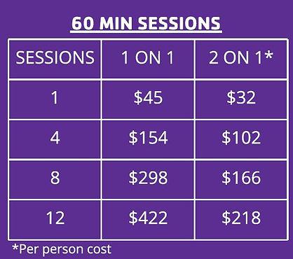 personal-training-60-min-pricing.JPG
