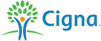Cigna%20logo_edited.png