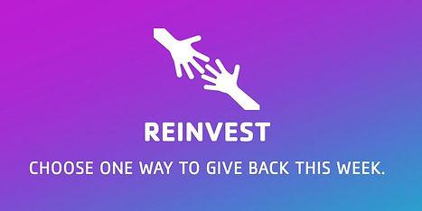 reinvest-graphic.JPG