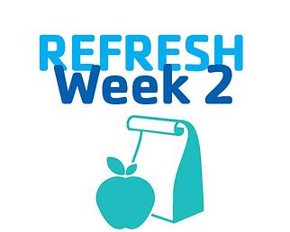 week-2-refresh.png