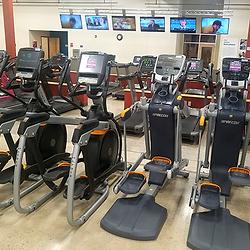 cardio-machines-square-500-01.png
