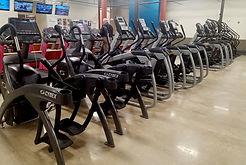cardio-machines-03-1500-wide.jpg