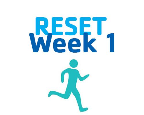 week-1-reset.png