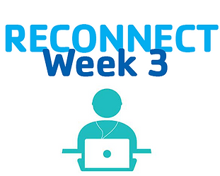 week-3-reconnect.png