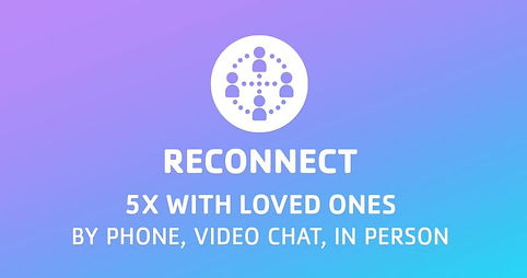 reconnect-graphic.JPG