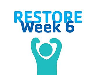 week-6-restore.png