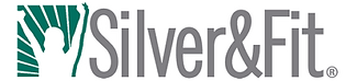 Silver-Fit-Logo-400x94.png