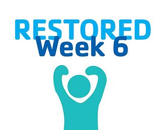 week-6-restored.png