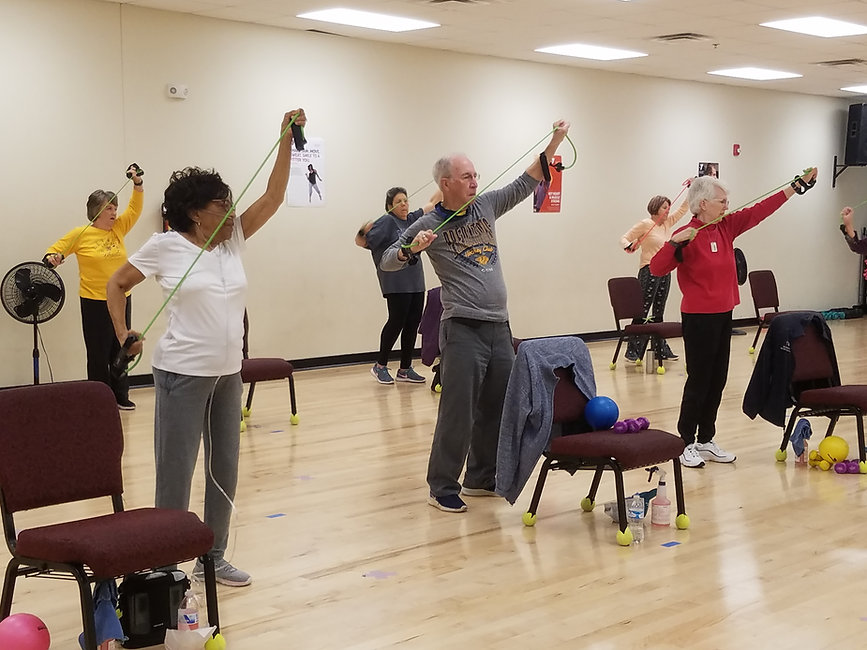 active-older-adults-01.jpg