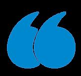 noun_Quotation Mark_2822698_blue_left.pn
