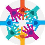 togetherhood_logo-1024x1024.jpg