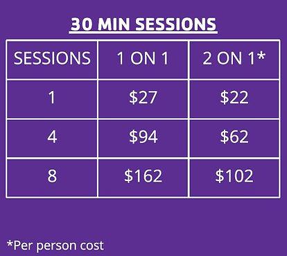 personal-training-30-min-pricing.JPG