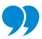 noun_Quotation Mark_2822698_blue_right.p