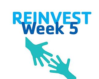 week-5-reinvest.png