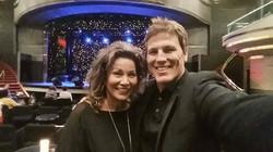 The Gospel of Matthew - with Kathy Troccoli