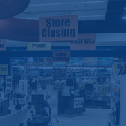 Store Closing Final.png