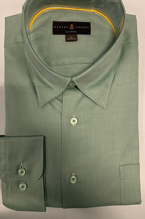 Robert Talbott- Sport Shirt