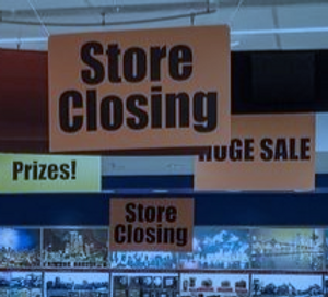 Store Closing.png