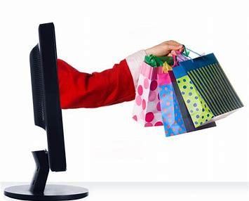 Omnichannel Retailers Win the Holiday Season Kickoff