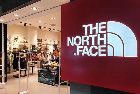 NorthFace-EarthDay.jpg
