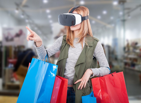 Innovative Concepts Driving Retail Trends
