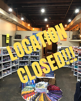 LOCATION CLOSED!!! BHAM.png