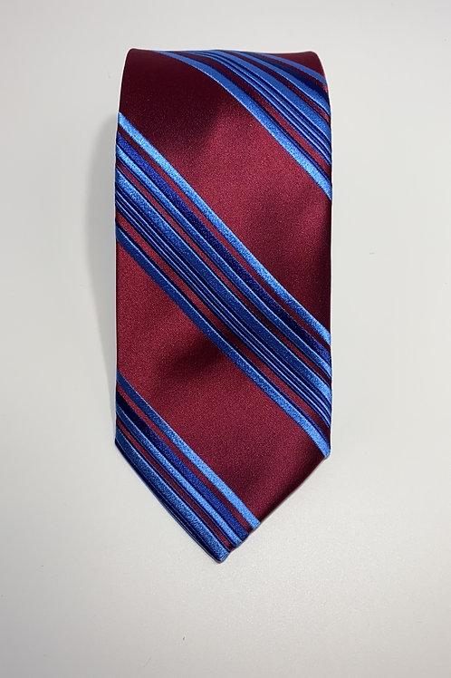 Robert Talbott- Best of Class Tie
