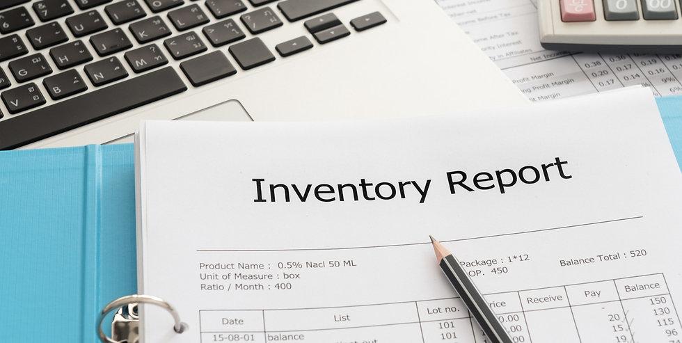 Inventory_edited.jpg