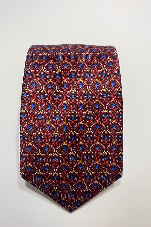 Robert Talbott- Estate Tie