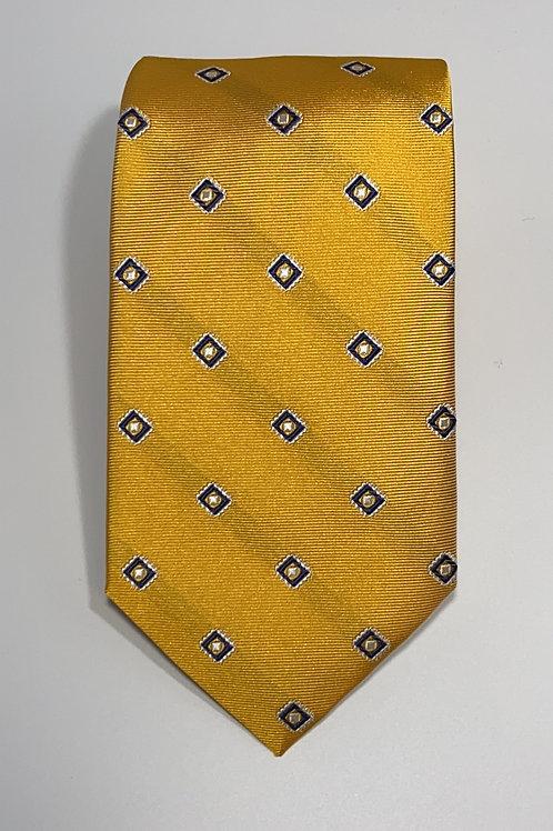 Robert Talbott- Studio Collection Tie