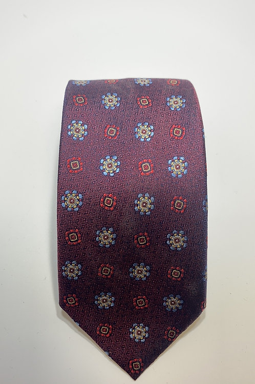 Robert Talbott- Best of Class Tie
