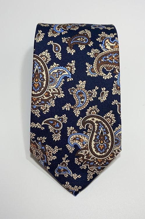 Robert Talbott- Estate Tie