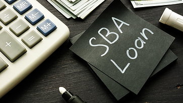 SBA Loan.png
