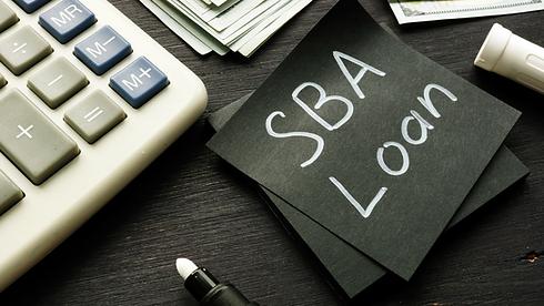 SBA Loan.png